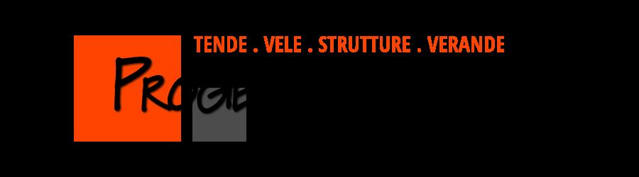Tenda da sole a Rimini, di Progetto Verde Rimini, strutture da esterno, pergolati, gazebi, verande, in legno, alluminio, ferro, Rimini, Cesena, Forlì, Atelier Gibus a Rimini