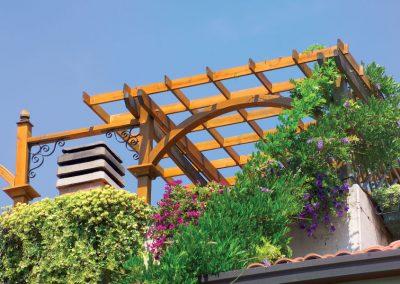 strutture-in-legno-14