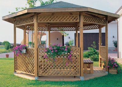 strutture-in-legno-4