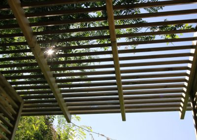 strutture-in-legno-5